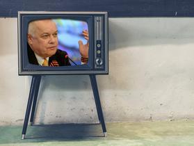 Уже 15 тыс. человек требуют уволить из школы брянского директора-пропагандиста - Экономика и общество - TKS.RU