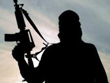 НАК: число террористических преступлений в России сократилось в 10 раз