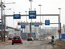 Финские таможенники научат и покажут - Новости таможни - TKS.RU