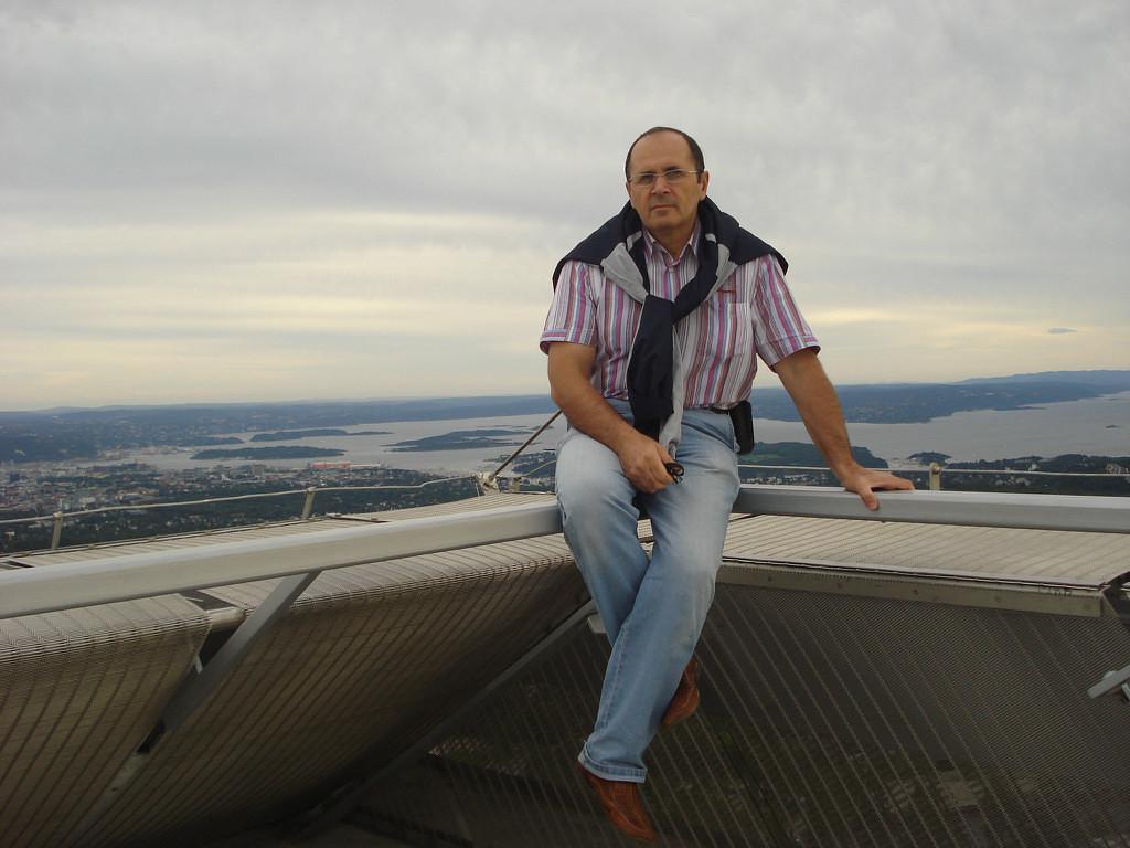 «Мемориал» признал правозащитника Оюба Титиева политзаключенным - Экономика и общество