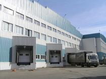 Четыре крупных транспортно-логистических центра построят в Москве - Логистика - TKS.RU