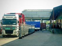 В регионе деятельности Псковской таможни действуют все заявленные таможенно-логистические терминалы - TKS.RU