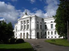 При Томском университете планируют создать лабораторию по изучению счастья