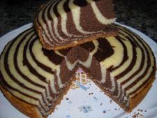 Читинская фирма незаконно экспортировала контрафактные торты «Зебра» - Криминал