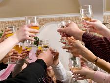 Молдавия исключила вино из списка алкогольных напитков - Экономика и общество - TKS.RU