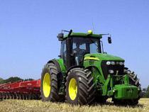 При таможенном декларировании сельскохозяйственных тракторов необходимо будет представлять документы о соответствии по новой форме