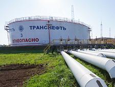«Транснефть» приостановила прокачку азербайджанской нефти - Обзор прессы - TKS.RU