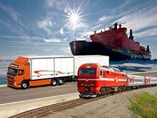 Китайская Guanda заинтересовалась транспортными коридорами в Приморье - Логистика