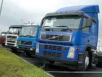 Российско-белорусское соглашение о транзите товаров ратифицировала Госдума - Новости таможни
