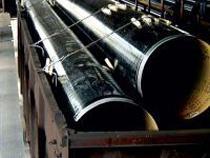 Правительство РФ обнулило сроком на 9 месяцев импортные пошлины на трубы большого диаметра с утяжеляющей бетонной оболочкой - Новости таможни - TKS.RU