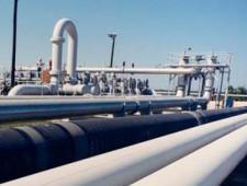 Россия возобновила поставки дизельного топлива на Украину - Обзор прессы - TKS.RU