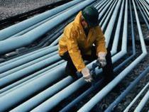 Правительство РФ повысило импортные пошлины на стальной прокат и трубы из черных металлов - Новости таможни - TKS.RU