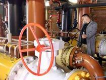 Правительство одобрило обнуление пошлин на импорт труб - Новости таможни - TKS.RU