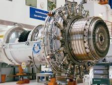 Немцы предложили России выход из ситуации с турбинами Siemens