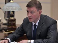 Секретарь генсовета «Единой России» Андрей Турчак уехал молиться на Афон накануне запрета РПЦ
