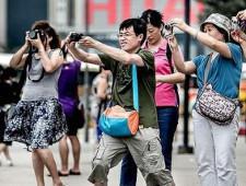 Туроператоры призвали Минкульт не усугублять китайскую проблему - Обзор прессы