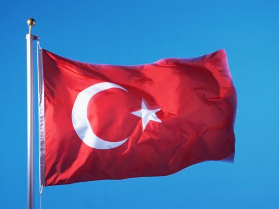 Турция продлила срок безвизового пребывания россиян на 30 дней
