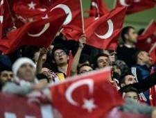 МВД Турции распорядилось заменить Похоронный марш Шопена на его османский аналог - Экономика и общество - TKS.RU