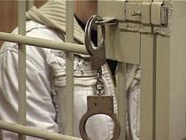 Таможня ушла в тюрьму - Кримимнал - TKS.RU