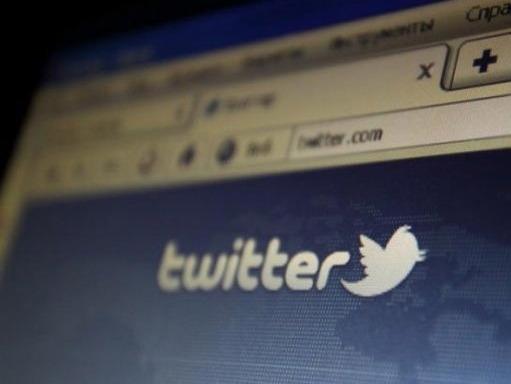 Роскомнадзор пригрозил Twitter блокировкой из-за аккаунта «Открытой России»