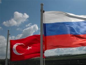 Чем грозит бизнесу новое противостояние Москвы и Анкары