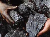 Нет импортному углю - Новости таможни - TKS.RU
