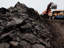 РФ стала крупнейшим поставщиком угля для Украины - Новости таможни