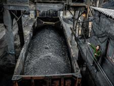 В Польше заявили, что не могут заблокировать импорт угля из Донбасса - Обзор прессы - TKS.RU
