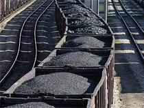 В 2017 году ОАО РЖД существенно увеличило перевозки каменного угля по всем основным направлениям - Логистика