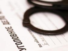 10 млн рублей пришлось доплатить в казну государства недобросовестным предпринимателям