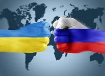 Эксперт: эмбарго против Украины затронет производителей шоколада в РФ - Новости таможни - TKS.RU