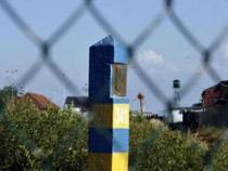 Украина заявила о полной остановке транзита своих товаров через Россию - Новости таможни - TKS.RU