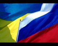 Украина пожаловалась членам ВТО на торговую дискриминацию со стороны России - Новости таможни - TKS.RU