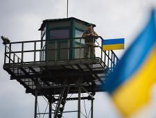 В Киеве предложили обязать россиян заранее сообщать о поездках на Украину - Обзор прессы - TKS.RU