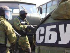 СБ Украины проведет учения на границе с Крымом - Экономика и общество - TKS.RU