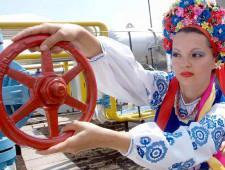 Украина надеется обойтись без импорта газа - Обзор прессы - TKS.RU