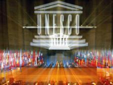 США объявили о выходе из ЮНЕСКО - Экономика и общество