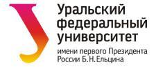 Обучение экспортному контролю - TKS.RU