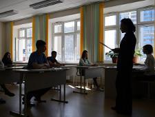 Российские мусульмане предложили преподавать «Основы религиозных культур» с 4 по 11 классы - Экономика и общество