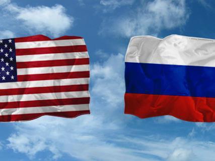 Россия может лишиться одного из своих генконсульств в США - Экономика и общество