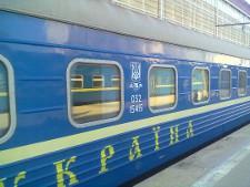 Укрзализныця опровергла информацию о прекращении с 1 июля ж/д сообщения с РФ - Логистика - TKS.RU