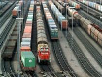 Более 100 грузовых поездов на ДВЖД отставлены от движения из-за неудовлетворительной выгрузки в портах - Логистика - TKS.RU