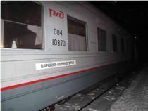 Поезд калининград москва расписание 22 декабря 110