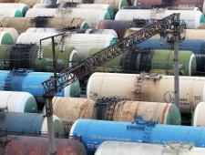 WP узнала о «контрабандистском» маршруте поставок нефти из России в КНДР - Обзор прессы - TKS.RU
