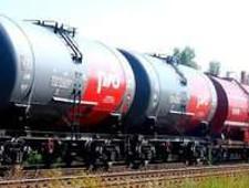 Лукашенко заявил о поиске альтернативных источников нефти вместо России