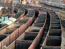 Законопроект об обнулении НДС на транзит порожних вагонов и контейнеров внесен в Госдуму