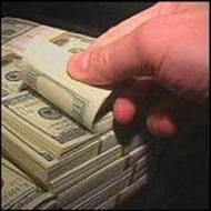 90% декларируемого товара в УрФО составляют валюта и бижутерия - Новости таможни - TKS.RU