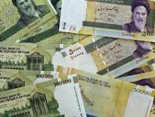 Иран сменил официальную валюту на персидский туман