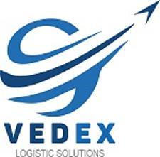 Таможенное оформление в подарок с VEDEX Logistic Solutions - ООО ВЭД Эксперт