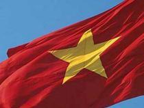 На 11,8% вырос товарооборот между странами ЕАЭС и Вьетнамом с момента вступления в силу Соглашения о ЗСТ
